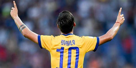 Kaos Bola Pemain Juventus kaos juventus no 10 ini membawa saya keberuntungan kata