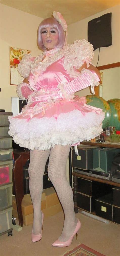 Sissy Maid   sissy maid pinterest related keywords sissy maid