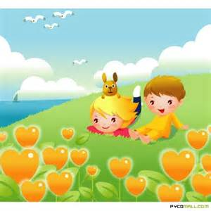 cartoon cute free download clip art free clip art