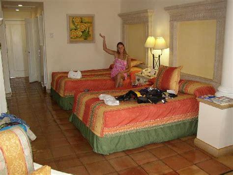 Pueblo Room by Flan Mare Nostrum Cabo Style Picture Of Pueblo Bonito