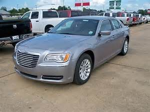 Chrysler Alexandria La Wheels Theadvocate We Are Sorry This Item Is No