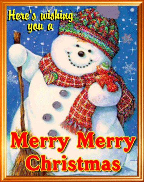 merry christmas card  merry christmas wishes ecards