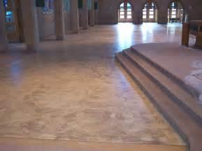 decorative concrete floors superb decorative flooring 4 decorative concrete floors
