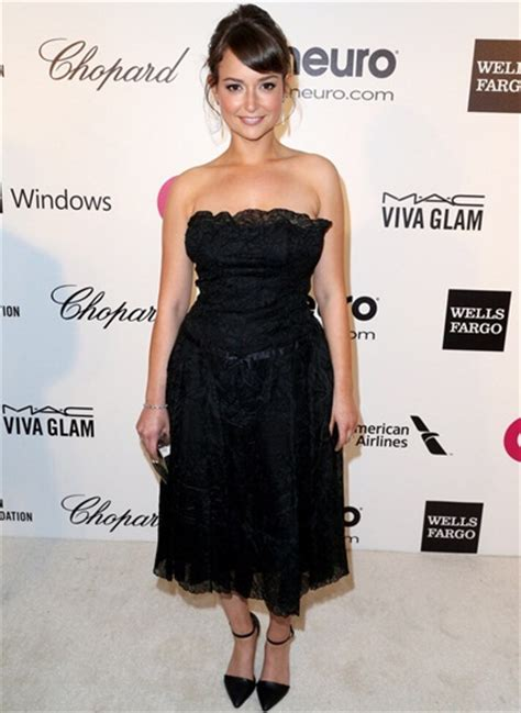milana vayntrub body measurements milana vayntrub bra size oasis amor fashion
