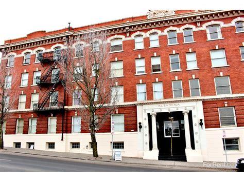 spokane appartments altadena apartments spokane wa walk score