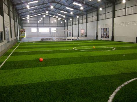 Vsport Karpet Plastik Untuk Lapangan Futsal lantai lapangan futsal rumput sintetis futsal dan jaring
