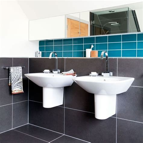 his and hers bathroom designs modern his and hers bathroom bathroom decorating ideas