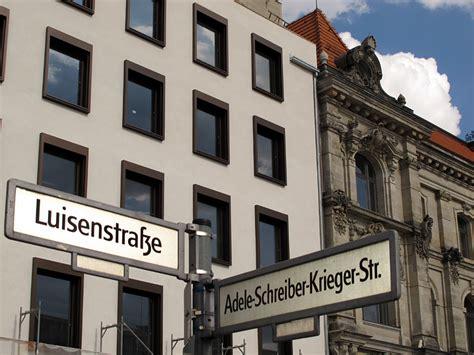 regierungsviertel seite 51 deutsches architektur forum
