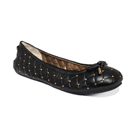 me shoes flats me shoes flats 28 images me leather ballet flats in