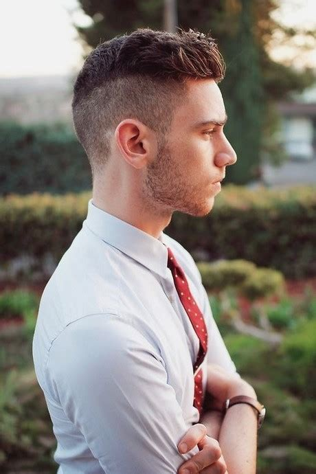 most popular irish men s haircut most popular mens haircuts