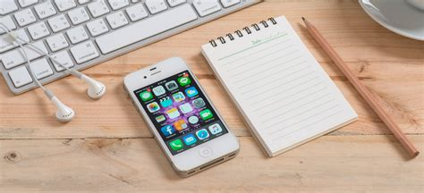 tools app tools and tips for mobile app development upwork