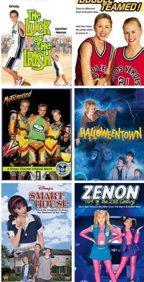 motocross disney movie cast remember this the old disney channel movies were the