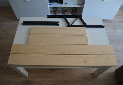mesa de corte madera mesa de corte madera leroy merlin simple leroy merlin