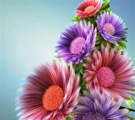 Wallpaper Flower Zedge | pinterest the world s catalogue of ideas