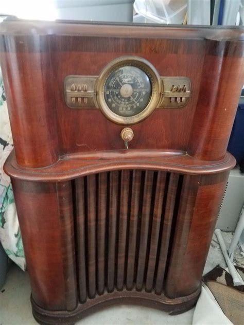 antique radio cabinet for sale antique radio floor for sale classifieds