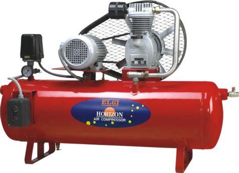 elgi equipment lg series reciprocating air compressors