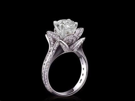 wedding ring designs pictures for women and men wedding band engagement rings price tiffany