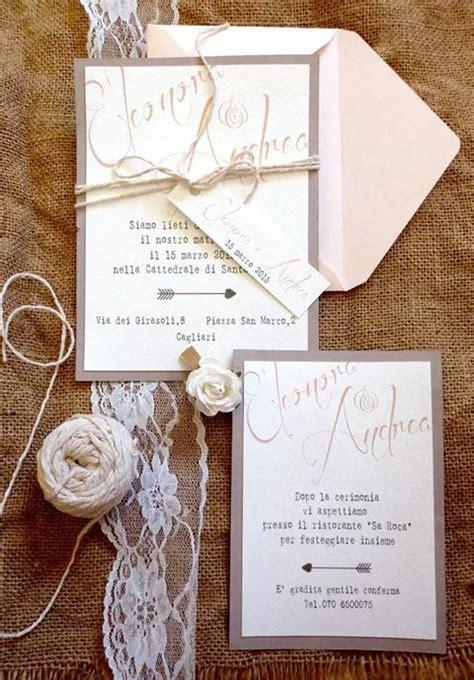 decorazioni biglietti matrimonio migliore collezione
