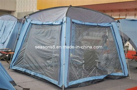 dome gazebo cing screen house tent 28 images trademark global 174