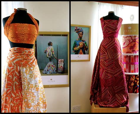 fashion design kenya fashion design schools in nairobi kenyan blogger reina