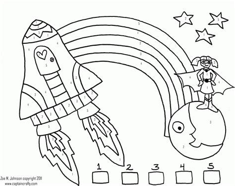 dinosaur coloring pages color by number print this color by numbers dinosaur coloring pages