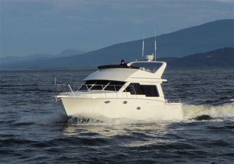 commander boats 2011 commander 38 sportfish cruiser power boat for sale
