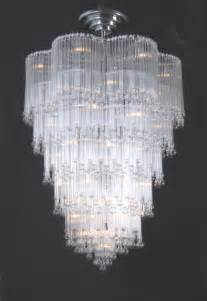 replacement glass for chandelier cheap 100 blown artistic chandelier l dale
