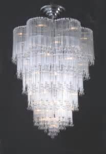 chandelier replacement glass cheap 100 blown artistic chandelier l dale