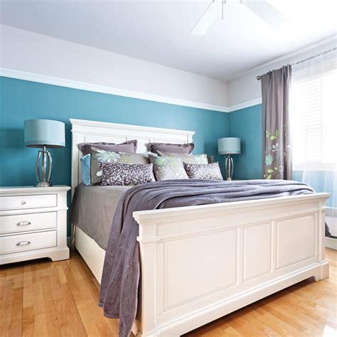 une chambr馥 emejing chambre orientale bleue images matkin info