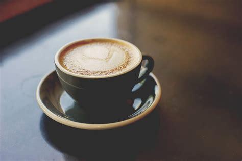 Coffe Cafe gambar kafe kopi retro restoran iklan cangkir