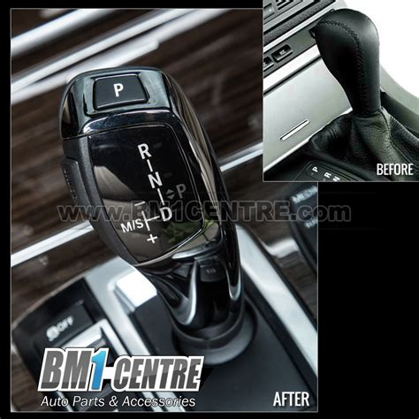 Bmw Automatic Shift Knob by Automatic Aircraft Design Shift Knob Updated Look For Bmw