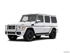 mercedes benz g class mercedes benz g class panauto car lease specials