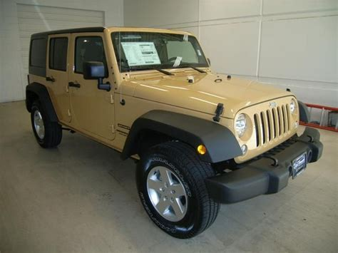 Used Jeeps For Sale Vancouver Pin By Used Cars On New Cars For Sale