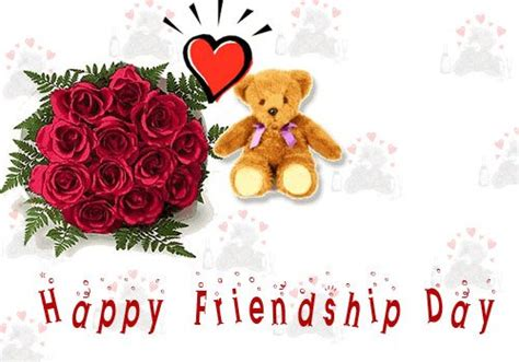 day cards friends friendship day cards 2018 friendship day greeting card images