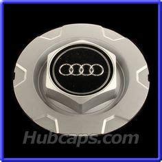 audi hubcaps 1000 images about audi hubcaps center caps on