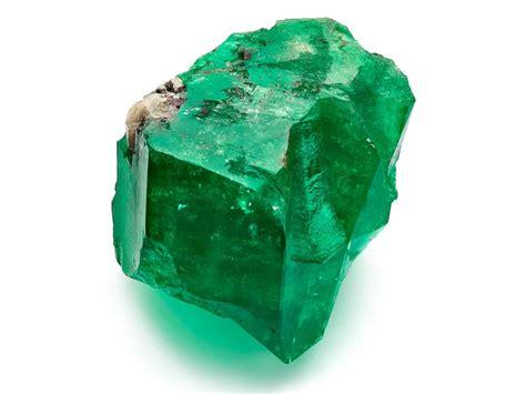 teenager 14 finds 7 44 carat diamond in an arkansas state park the teen boy finds 7 44 carat superman s diamond at an