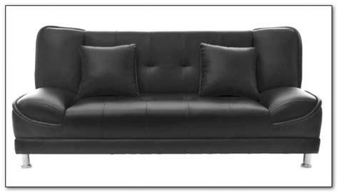 list harga sofa minimalis di bawah 2 juta desain rumah unik
