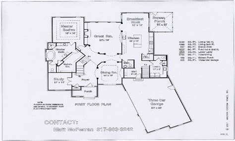 great floor plans great room kitchen floor plans kitchen great room with floor plans great room home plans