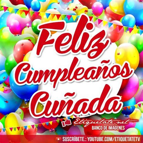 imagenes nuevas de happy birthday 18 best images about cumplea 241 os on pinterest happy