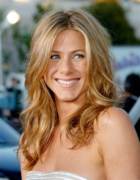 Aniston A by 30 Aniston Hairstyles Ideas To Copy Magment