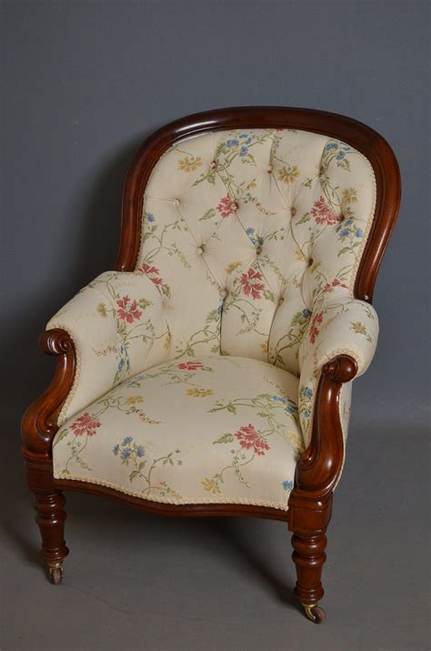 antique victorian armchair victorian armchair antiques atlas