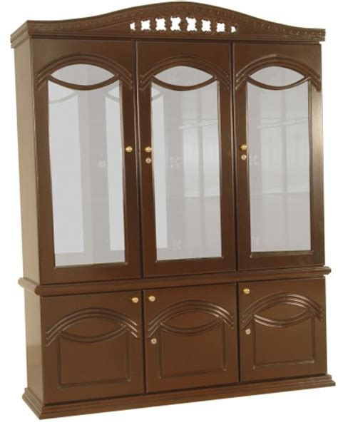 Where To Buy Dining Room Furniture sunmoon showcase price bangladesh bdstall