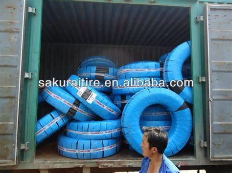 Tires For Sale Dubai 295 80r22 5 11r22 5 Truck Tires Business For Sale In Dubai