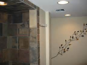 basement bathroom ideas finishing a basement bathroom