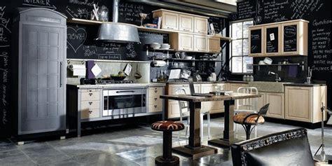 arredamento stile industriale gli stili di tendenza per l arredamento della propria casa