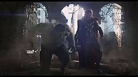 thor ragnarok 2017 quot full quot movie quot englishsub download hulk to smash quot thor ragnarok quot marvel studios reportedly