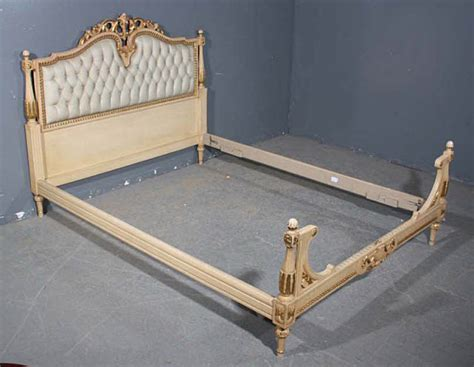 vintage headboards for sale antiques com classifieds antiques 187 antique furniture