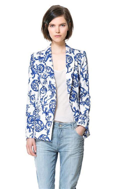 aliexpress zar aliexpress com buy 2013 newest style ladies blue and