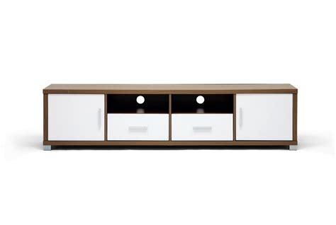 furniture gt entertainment furniture gt cabinet gt modern