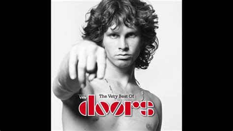 best morrison albums the doors albums 28 images the doors fanart fanart tv